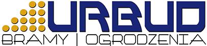 logo_x2